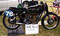 AJS 7R 350 cc Racer 1950 2.jpg