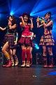 AKB48 20090703 Japan Expo 34.jpg