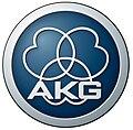 AKG Acoustics (logo).jpg