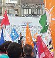 AKP rally Ümraniye 2015 (cropped).jpg