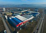 ALFA-PLAM Fabrika dron DJI 0023 RGB.jpg