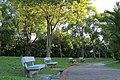 AMK Town West Garden - panoramio.jpg