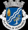 AND-vilanovamonsarros.png