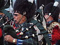ANZAC Day Parade 2013 in Sydney - 8680185406.jpg