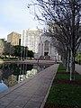 ANZAC War Memorial - Sydney, Australia (9533522830).jpg
