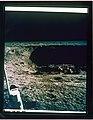 APOLLO 11 - MOON SURFACE - NARA - 17450906.jpg
