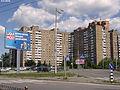 APPS K-134 Kiev 3.jpg