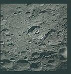 AS16-122-19601 (21727546999).jpg