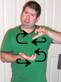 ASL Claw5@InsideChesthigh-PalmDown-Claw5@InsideTrunkhigh-PalmUp RoundHplane-RoundHplane.png