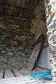 AT-118335 Watschallerkapelle mit Resten einer Wehrmauer, Predlitz-Turrach 32.jpg