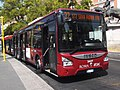 ATAC Iveco Bus Urbanway (3427).jpg
