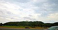 ATC Power Line - panoramio (85).jpg