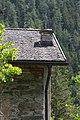 AT 48255 Kapelle hl. Karl Borromäus (Carl-Ludwigs-Kapelle) - Hochfinstermünz-505.jpg