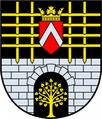 AUT Pischelsdorf am Kulm COA.png