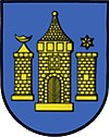 Coat of arms of Rechnitz