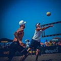 AVP manhattan beach 2017 (36580220092).jpg