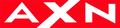 AXN Logo.PNG
