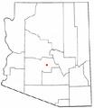 AZMap-doton-Scottsdale.png