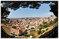 A Cheesy Panorama from Miradouro Sophia de Mello Breyner Andresen (23901472335).jpg