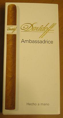 cigar shop haarlem