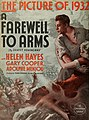 A Farewell to Arms - The Film Daily, Jul-Dec 1932 (page 866 crop).jpg