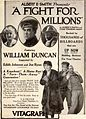 A Fight for Millions (1918) - 1.jpg