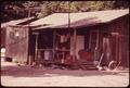 A HOUSE - NARA - 551081.tif
