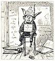 A Legend of Camelot, du Maurier, 1898 djvu pg 073b.jpg