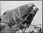 A Lockheed Hudson Bomber A16-10 (2820267469).jpg