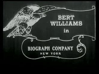 پرونده:A Natural Born Gambler (1916).webm