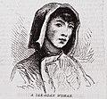 A Sek-hoan woman in Formosa.jpg
