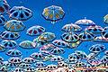 A Sky Full Of Umbrellas (43260173691).jpg