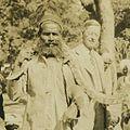 A Snake charmer in New Delhi in the 1920s (1).jpg