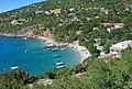 A Sud di Senj Croazia 16 Luglio 2012 - panoramio.jpg