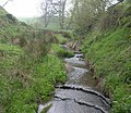A Tees Tributary - geograph.org.uk - 7074.jpg