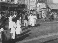 File:A Trip Through China (1915).webm
