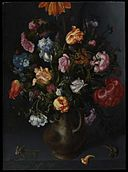 A Vase with Flowers MET DP145940.jpg