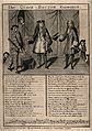 A devil (in human guise) deceiving and tricking an itinerant Wellcome V0016164.jpg