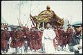 A funeral procession, Shanghai, Shanghai Shi, China, ca.1900-1919 (IMP-YDS-RG008-358-0008-0031).jpg
