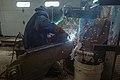 A little welding work (49585296586).jpg