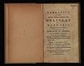 A narrative of the most extraordinary delivery of Mary Toft Wellcome F0002782.jpg