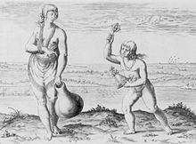 A noblewoman of Pomeiock (1590).jpg