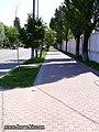 A road - panoramio (4).jpg