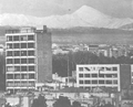 A view of Tehran - 1973.png