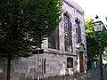 Aachen Annakirche.jpg