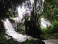 Aalutharapara Waterfalls.jpg