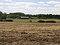 Abandoned Farm - geograph.org.uk - 202234.jpg
