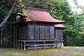 Abashiri-jinja08n.jpg