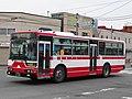 Abashiri bus Ki022C 0312rw.JPG