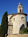 Abbaye StPons Nice3.jpg